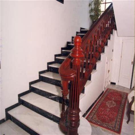 carpinter 237 a ebanister 237 barandales de lujo para escaleras best free home