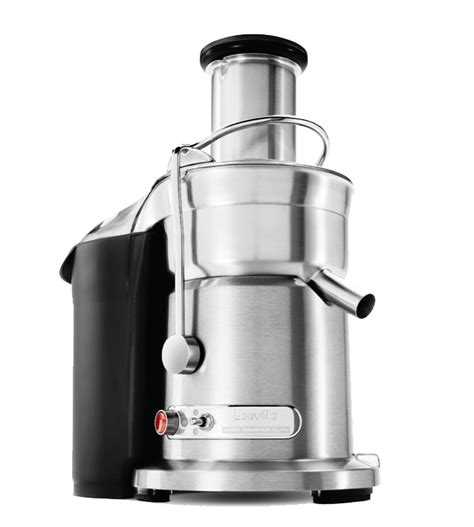 which is the best juicer how to choose the best juicer vitamix vita mix vitamix