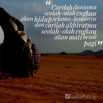 efi nazhirah  limit  learn