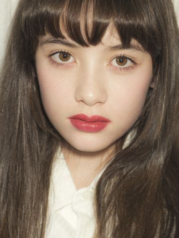 tutorial makeup luka 17 best images about asian beauty on pinterest japanese