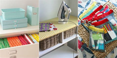 organizing the home 101 best organizing tips easy home organization ideas