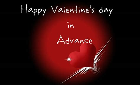 valentines day status s day status collection in and