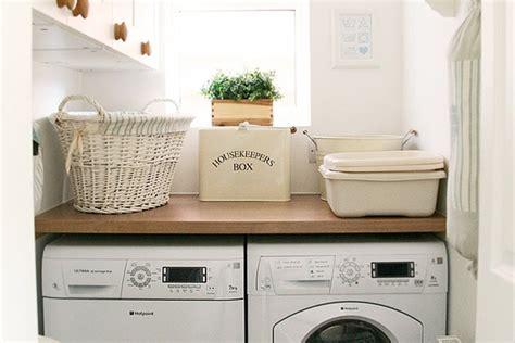 laundry room design ideas laundry room organizing