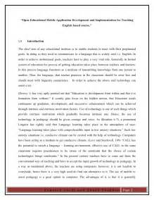 Introduction Of A Research Paper Sample Kamlesh Akash Research Paper On Open Educational App