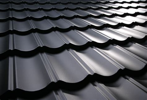 Lightweight Roof Tiles Decra Roof Decra Plus Lightweight Roofing Tiles Decra Roof Systems