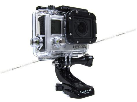 Gopro 3 Black Edition Preisvergleich 62 by Gopro 3 Black Edition Preisvergleich Gopro Hd 3