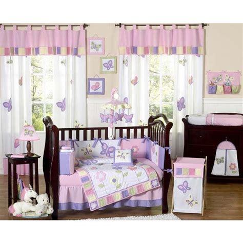 baby bedding for girls crib bedding for girls