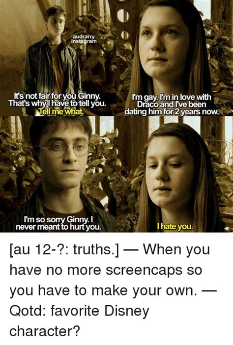 So How Do You Make Betty Screencaps 25 best memes about disney and dating disney and dating