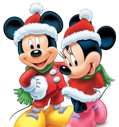Boneka Micky Minnie Mouse mickey mouse and minnie mouse