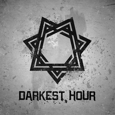 darkest hour album review darkest hour darkest hour music