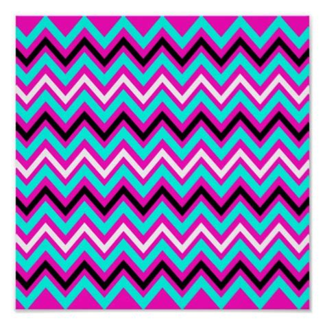 design zig zag zig zag pattern clipart best