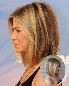 long angled bob 2015 thin hair long angled bob for fine hair google search hair