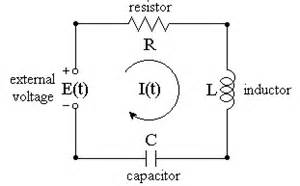resistor capacitor der resistor capacitor der 28 images lcr t4 transistor capacitor resistor tester ebay
