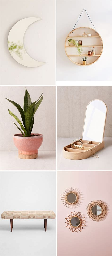 stores like urban outfitters home decor home decor sale at urban outfitters