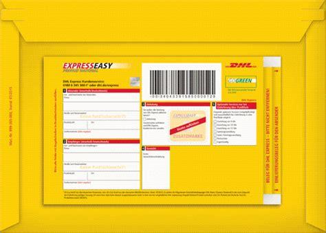 Beschwerde Briefzustellung Deutsche Post Briefzustellung Briefe Adressieren Deutsche Post