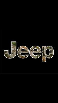 jeep logo wallpaper images jeep logo wallpapers ololoshenka
