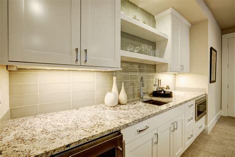 Gritty Granite Countertops by Granite Countertops In Clark New Jersey Flemington Granite