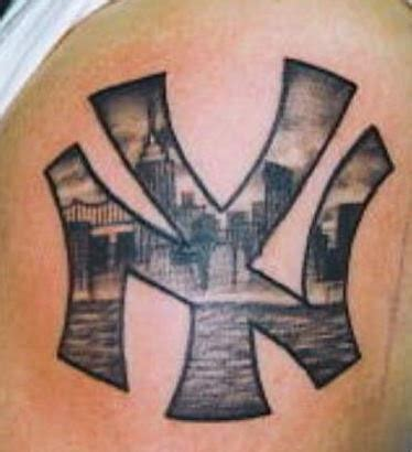 new york tattoo supply 50 best new york tattoos designs and ideas 2019