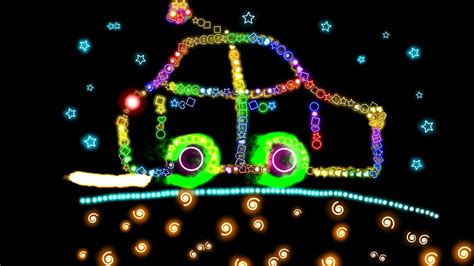 glow a doodle drawing doodle glow draw android apps on play