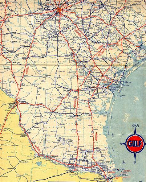 south texas road map texas road map tour texas map of texas texas road map tx road map texas highway map texas