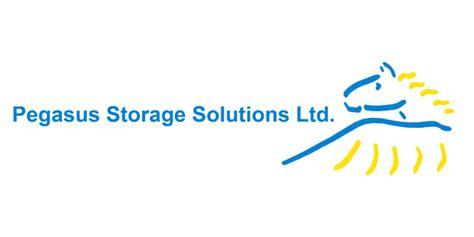 pegasus storage solutions ltd thanet wanderers rugby union football club