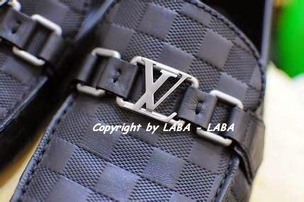 Harga Koper Gucci reparasi sepatu branded toko laba laba cikini
