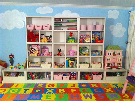 playroom bookcase by brianarice lumberjocks