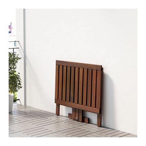 Ikea Tisch Wandmontage by Die Besten 17 Ideen Zu Wandklapptisch Auf