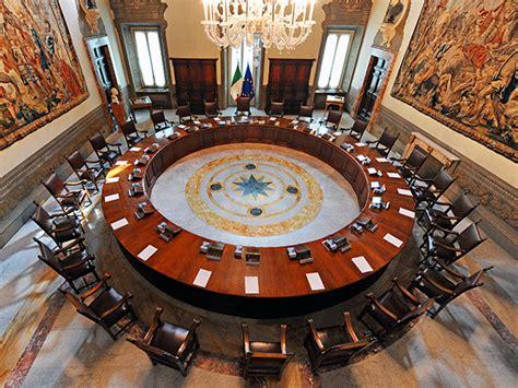provvedimenti consiglio dei ministri il consiglio dei ministri di oggi 9 giugno ha approvato