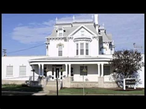 staab funeral homes springfield illinois usa