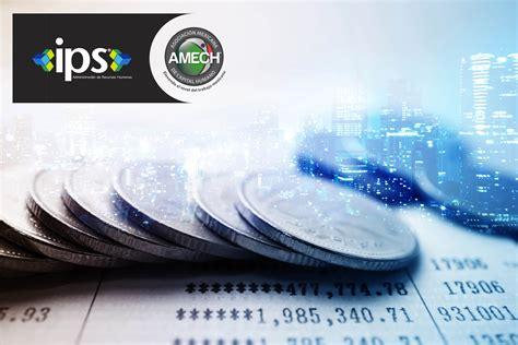 sueldo bruto y neto mxico 2016 blog de reclutamiento y outsourcing de personal en m 233 xico