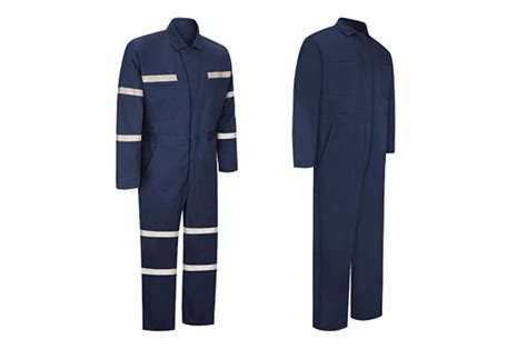Plumbing Uniforms Clothing by Work Uniforms Rental Hvac Plumbing Budget