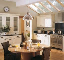 Country Style Kitchen Design Country Style Kitchens