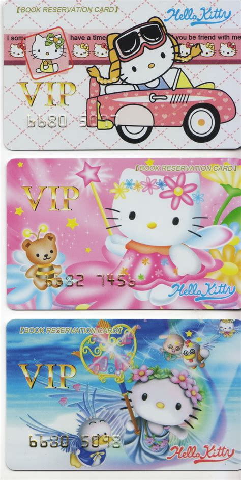Hello Card Pack Isi 4 trading card s hello trading card