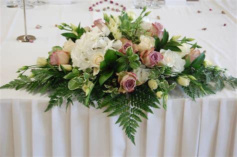 wedding table flower arrangements pictures top table flower arrangements for weddings kantora info