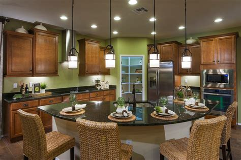 pulte homes interior design 28 images model home