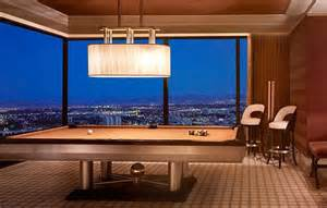 hotels with pool tables in room when prince harry is in vegas he stays at the how