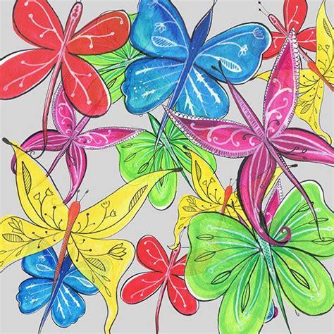 Tas Unik Unique Handmade Bbu3 Beautiful Butterfly 10 best images about butterflies on friendship