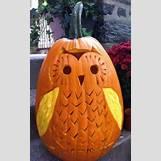 Owl Pumpkin Stencils | 463 x 743 jpeg 66kB