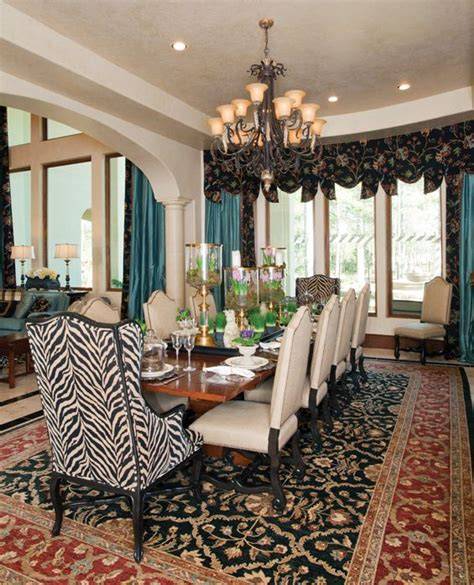 17 best of animal print chairs living room living room ideas 17 best images about what works with oriental rugs like