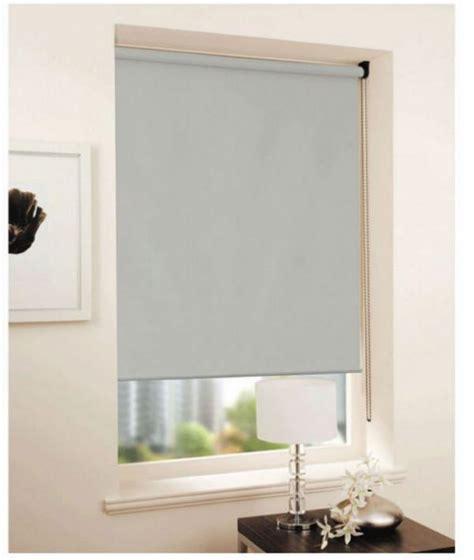 Cheap Roller Blinds 2017 Customized Cheap Blackout Curtain 100 Polyester Yarn