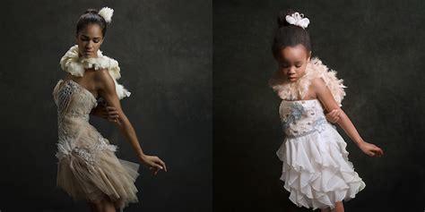 parents photograph  daughter  famous inspiring women art sheep