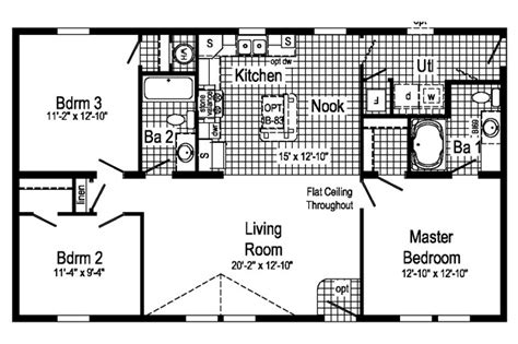 purchase floor plan the state and floorplans at purchase the basement