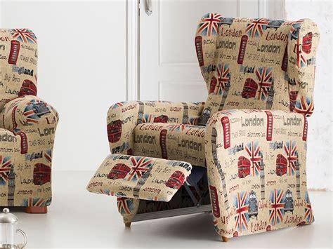 fundas para sofas relax funda sof 225 relax salvasofa tienda de fundas de sof 225