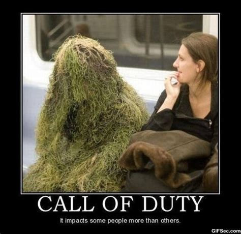 Funny Call Of Duty Memes - funniest memes