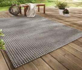 terrassen teppich outdoor teppiche f 252 r eine sch 246 ne terrasse bonprix