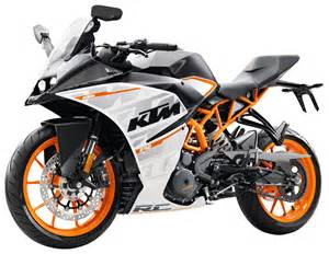 Ktm Motorcycle Ktm Rc 390 Motorcycle Bike Png Image Pngpix