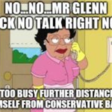Family Guy Maid Meme - family guy maid on phone meme generator imgflip