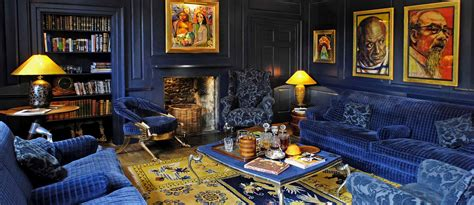 French Country Home Interior Oak House No 1 Your Luxury Hotel In The Cotswolds