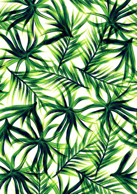 tropical pattern background tumblr tropical print background tumblr www imgkid com the